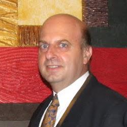 Guus Ellenkamp